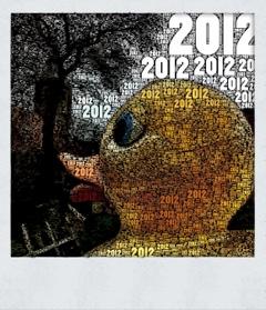 20120101-135001.jpg