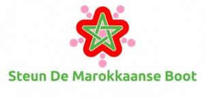 Marokkanse-Boot-Steun