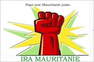 Communiqué de presse du Réseau IRA en Europe